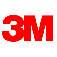 3M Car Cleaning Products
