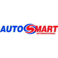 Autosmart Car Cleaning Range
