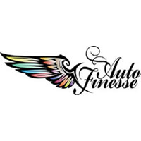 Auto Finesse Detailing Products