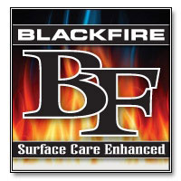 Blackfire Car Care USA