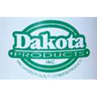 Dakota Car Air fresheners