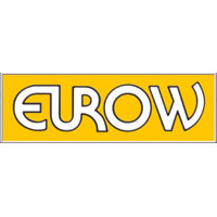 Eurow Automotive Detailing Towels