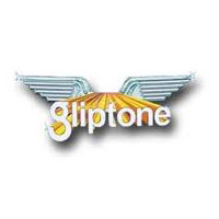Gliptone Leather Cleaning Products