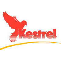 Kestrel Machine Polishing Tools
