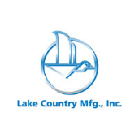 Lake Country Buffing & Polishing