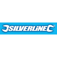 Silverline Auto Polishing Tools