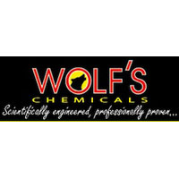 Wolfs Chemicals Detailing Products