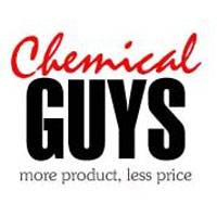 Chemical Guy's