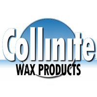 Collinite Car Wax
