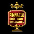Pinnacle Auto Care Products