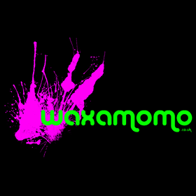 Waxamomo Products & Gift Vouchers