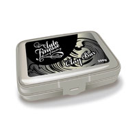 Auto Finesse Soft Clay Bar 200g