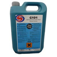 Autosmart G101 All Purpose Cleaner - 5L