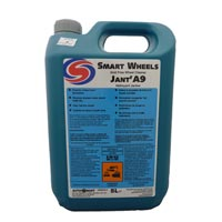 Autosmart Smart Wheels Cleaner - 5L