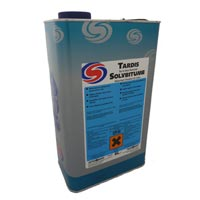 Autosmart Tardis Car Cleaner - 5L
