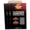 Meguiar's Unigrit Finishing Paper 1000 Grade - 1 Sheet