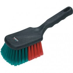 Vikan Short Handled Brush - (522752)