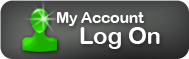 My Account Login